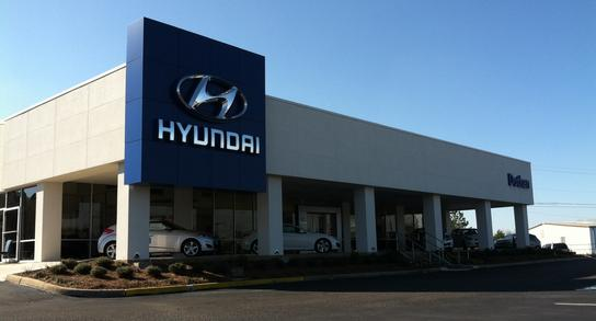 Car Dealerships Dothan Al >> Hyundai of Dothan : Dothan, AL 36301 Car Dealership, and