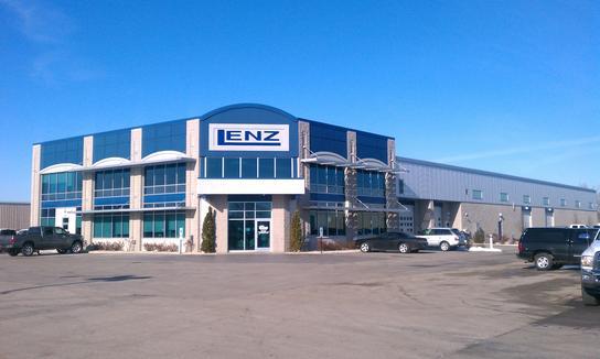 lenz truck fond du lac wi fond du lac wi 54935 car dealership and auto financing autotrader. Black Bedroom Furniture Sets. Home Design Ideas