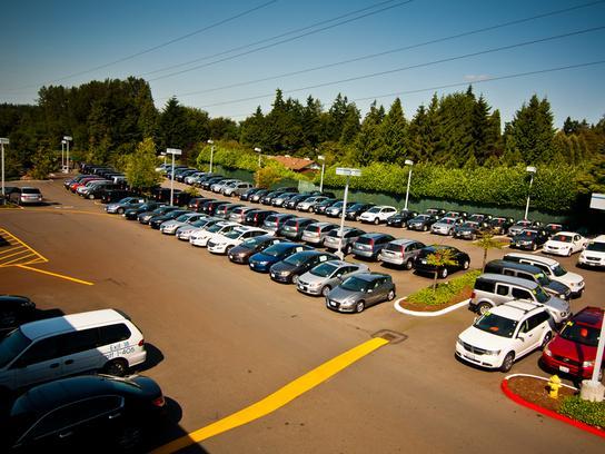 Honda of kirkland is a kirkland honda dealer and a new car for Honda dealers in washington state