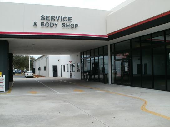 Good Used Car Dealerships In Orlando