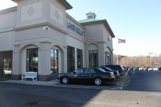 best chevrolet hingham ma 02043 car dealership and auto financing. Cars Review. Best American Auto & Cars Review