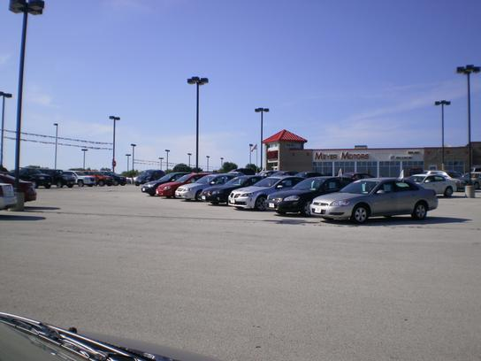 Meyer Motors Used Cars Plymouth Wi Dealer Autos Post