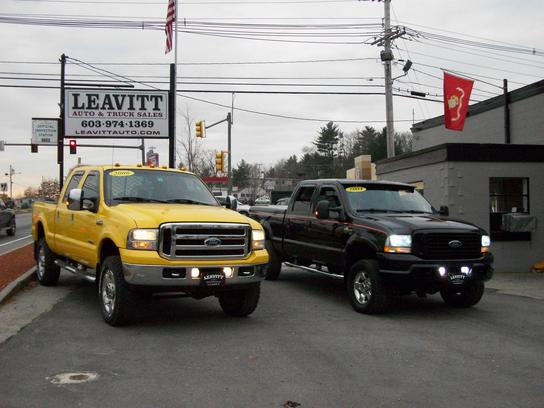 Plaistow New Hampshire Used Car Dealers