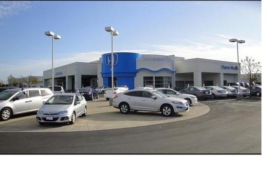 marin honda car dealership in san rafael ca 94901