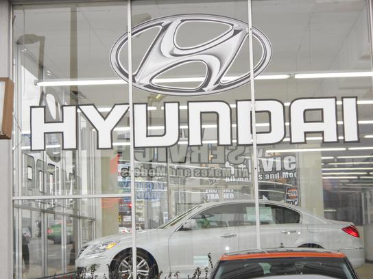 downtown nashville hyundai nashville tn 37203 car dealership and auto financing autotrader. Black Bedroom Furniture Sets. Home Design Ideas