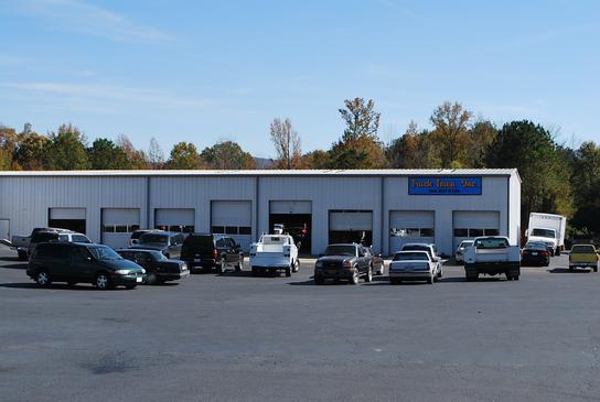 Summerville Used Car Dealerships
