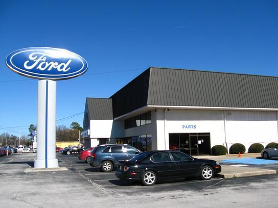 Auto dealers decatur al obituaries
