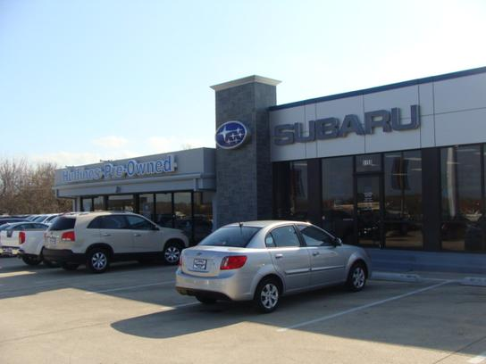 Car Dealerships In Denton Tx