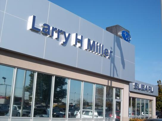 larry h miller subaru of boise boise id 83704 car dealership and auto financing autotrader. Black Bedroom Furniture Sets. Home Design Ideas