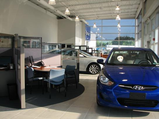 hyundai of greensburg greensburg pa 15601 car dealership and auto financing autotrader. Black Bedroom Furniture Sets. Home Design Ideas