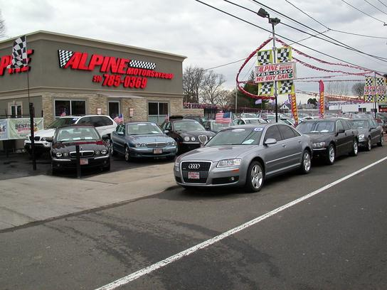 Wantagh Ny Used Car Dealers