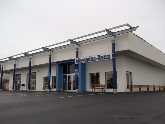 Prime Service Center Of Hyannis Car Dealership In Hyannis Ma 02601 Kelley Blue Book