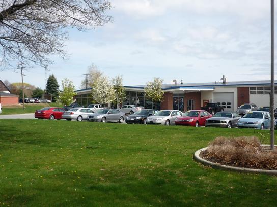 Danvers Ford & Danvers Ford : Danvers MA 01923 Car Dealership and Auto ... markmcfarlin.com