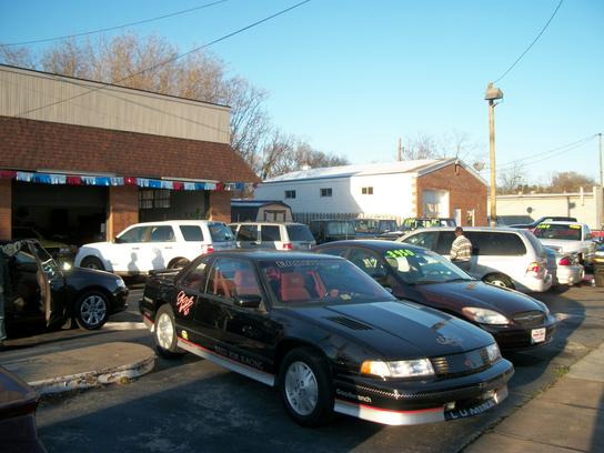 Car Dealerships In Roanoke Va >> Super Cars : Salem, VA 24153 Car Dealership, and Auto Financing - Autotrader