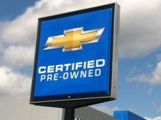 certified pre owned sign jpg. Cars Review. Best American Auto & Cars Review
