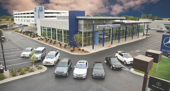mercedes benz of westmont car dealership in westmont il 60559. Black Bedroom Furniture Sets. Home Design Ideas