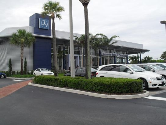 mercedes benz of palm beach west palm beach fl 33409 3202 car. Cars Review. Best American Auto & Cars Review