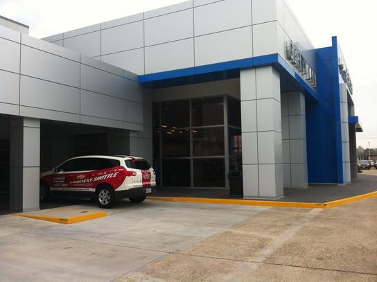gerry lane chevrolet baton rouge la 70806 4464 car dealership and auto financing autotrader. Black Bedroom Furniture Sets. Home Design Ideas