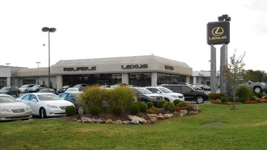 Reliable Superstore Springfield Mo 65809 Car Dealership