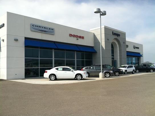 lampe chrysler dodge jeep ram visalia ca 93291 car dealership and auto financing autotrader. Black Bedroom Furniture Sets. Home Design Ideas