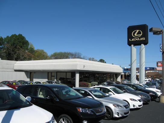 Used Cars Montgomery Used Car Dealer Montgomery Alabama