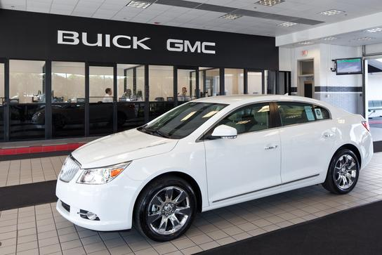 Sewell Dallas Used Cars >> Dallas Used Models For Sale At Sewell Buick Gmc Of Dallas | Autos Post