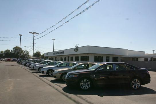 Plant City Used Car Dealerships