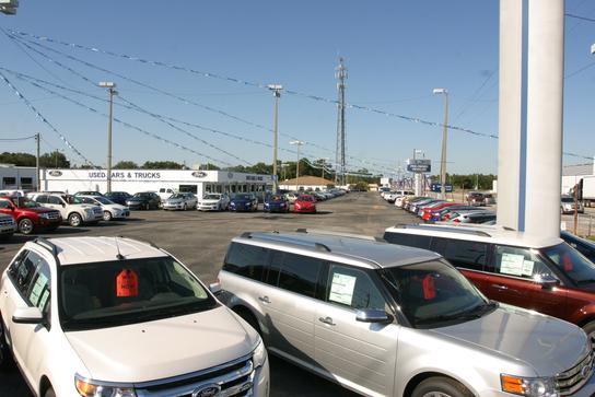 Car Insurance Plant City Fl