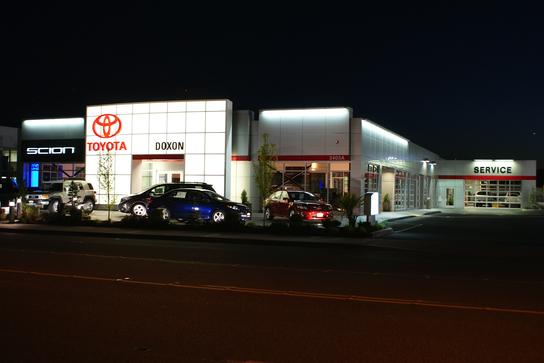 Car Dealerships In Auburn Wa