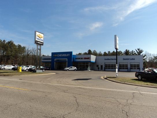 Bad Credit Used Car Dealerships In Michigan