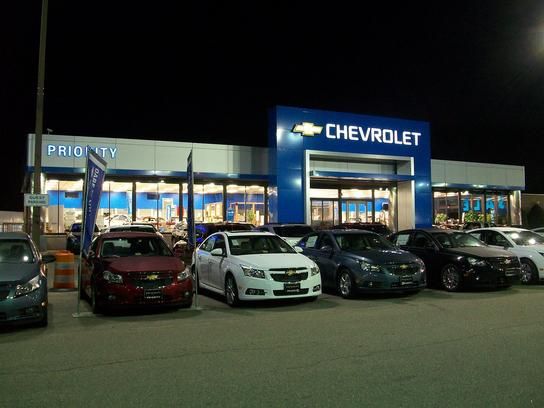 va impala chevrolet dealers watch norfolk near hqdefault and new chevy suffolk chesapeake in