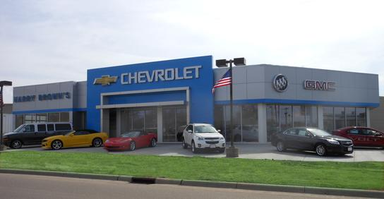 Harry Browns Faribault Mn >> Harry Brown's : Faribault, MN 55021 Car Dealership, and Auto Financing - Autotrader