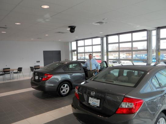larry h miller honda murray murray ut 84107 3816 car