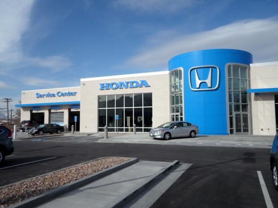 Larry h miller honda murray murray ut 84107 3816 car for Honda dealership utah