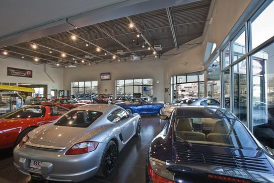 dealership salt lake city ut used cars rc automotive autos post. Black Bedroom Furniture Sets. Home Design Ideas
