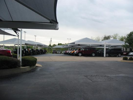 Hoyte Dodge Sherman Tx Used Cars