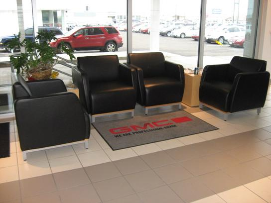 Brown Automotive Group Amarillo Tx 79110 Car Dealership And Auto Financing Autotrader