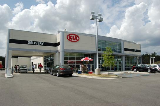 Jt Kia Columbia Sc >> JT's Kia : Columbia, SC 29203 Car Dealership, and Auto Financing - Autotrader