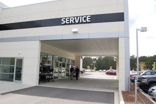 Us Auto Sales Columbia Sc >> JT's Kia : Columbia, SC 29203 Car Dealership, and Auto Financing - Autotrader