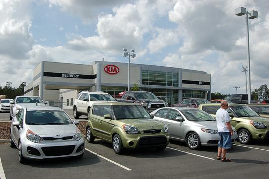 Jt S Kia Columbia Sc 29203 Car Dealership And Auto