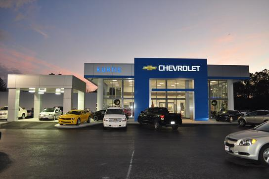 kurtis chevrolet morehead city nc 28557 car dealership and auto financing autotrader. Black Bedroom Furniture Sets. Home Design Ideas