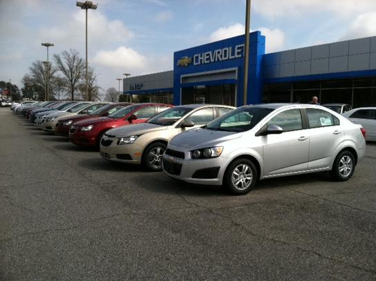 hardy chevrolet gainesville ga 30501 4743 car dealership and auto. Cars Review. Best American Auto & Cars Review