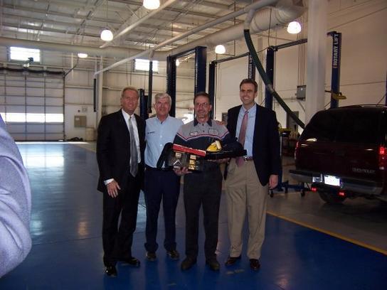 Used Cars Charleston Wv >> Joe Holland Chevrolet & Imports : South Charleston, WV ...