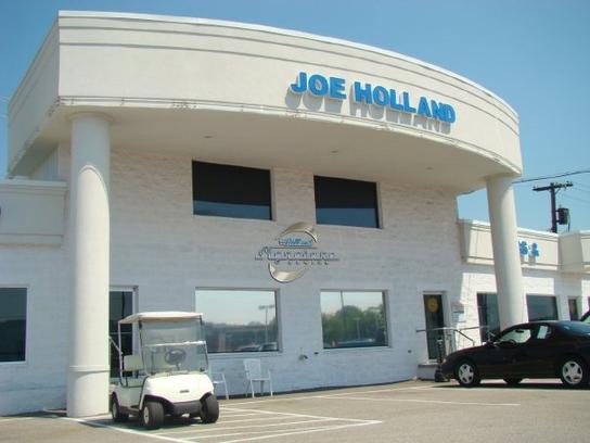 joe holland hyundai hyundai dealership in south. Black Bedroom Furniture Sets. Home Design Ideas