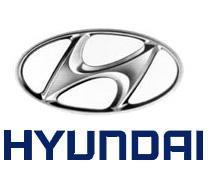 Gates Hyundai 2