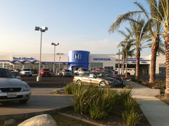 rock honda fontana ca 92336 car dealership and auto