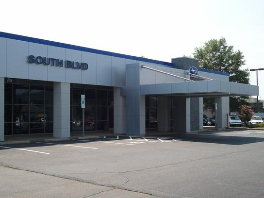 subaru south blvd charlotte nc 28273 car dealership and auto financing autotrader. Black Bedroom Furniture Sets. Home Design Ideas