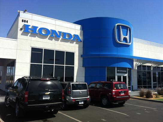 Imperial Valley Auto Mall El Centro Ca 92244 6004 Car