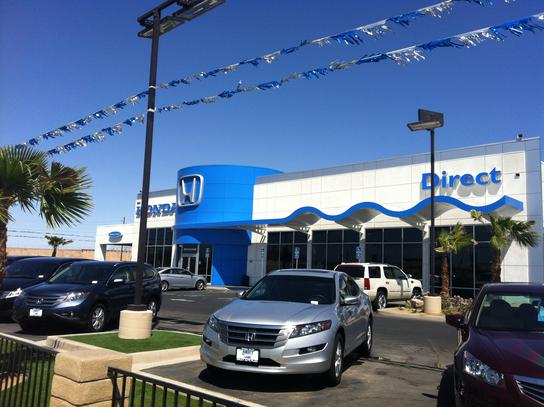 Imperial Valley Auto Mall : El Centro, CA 92244-6004 Car ...
