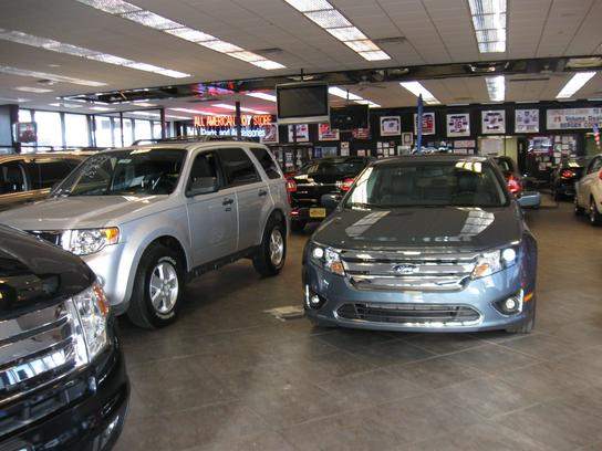 all american ford of hackensack hackensack nj 07601 5907 car. Cars Review. Best American Auto & Cars Review